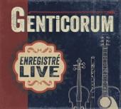 Genticorum - Valse Belle Isle