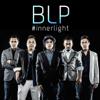 Innerlight - B.L.P.