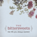 When the World Ends - The Bittersweets