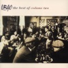 Icon The Best of UB40, Vol. 2