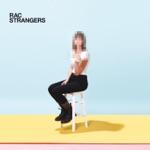 RAC - Cheap Sunglasses (feat. Matthew Koma)