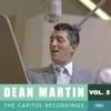 The Capitol Recordings, Vol. 5 (1954), Dean Martin