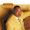 Paul Jackson Jr. - It's a Shame artwork