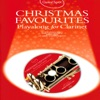 Christmas Favourites: Playalong for Clarinet