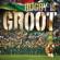 Various Artists - Rugby Is Groot, Vol. 2