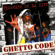 Prophets of da City - Ghetto Code