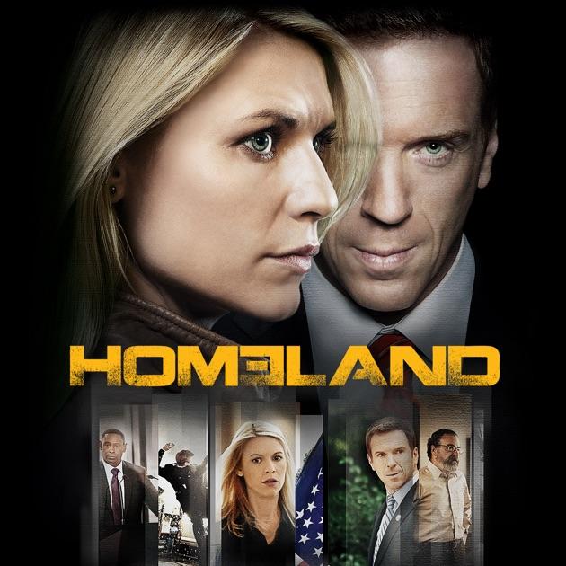 Homeland 1200x630bb