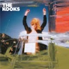 Junk of the Heart (Bonus Track Version), The Kooks
