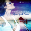 Project Blue Sun - Besame (Kissed By the Ocean Mix) обложка