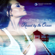 Besame (Kissed By the Ocean Mix) - Project Blue Sun