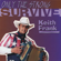 Good Music (Sweet Soul Music) - Keith Frank
