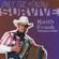 Good Music (Sweet Soul Music) - Keith Frank