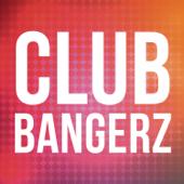 Club Bangerz