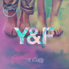 The Stand - Hillsong Young & Free