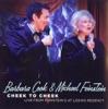 Cheek to Cheek, Barbara Cook
