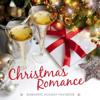 Christmas Romance - Various Artists