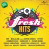 9xO Fresh Hits - Various Artists