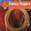 Country Classics: Kenny Rogers - Kenny Rogers