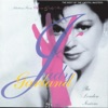 Why Was I Born? (Digitally Remastered 91)  - Judy Garland
