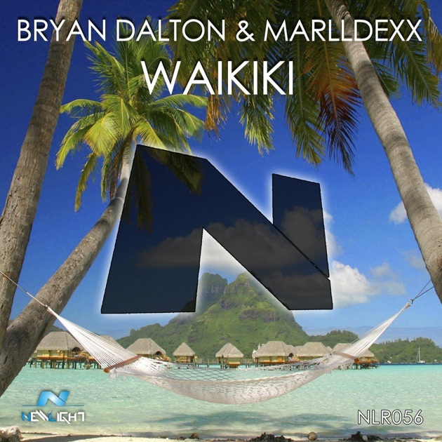 waikiki singles Waikiki is most famous for waikīkī beach, which is one of six beaches in the district, along with queen's beach, kuhio beach, gray's beach, fort derussy beach and kahanamoku beach waikiki beach is almost entirely man-made.
