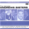 The Ultimate Andrews Sisters, The Andrews Sisters