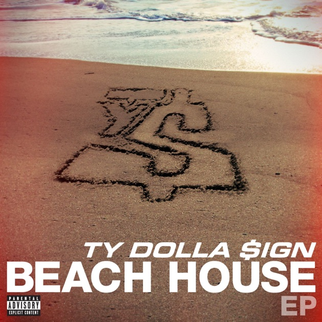 campaign ty dolla download