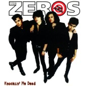 The Zeros - Looking for Some Fun