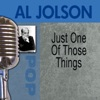I'll See You In My Dreams - Al Jolson