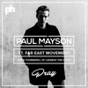 Pray (feat. Far East Movement & Ben Thornewill) - Single, Paul Mayson