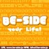 石川・ホンマ・ぶるんのBe-side Your Life