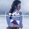 In Your Eyes (feat. Yandel) - Single, Inna