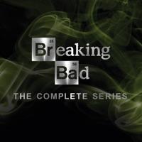 Télécharger Intégrale Breaking Bad (VOST) Episode 18