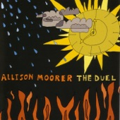 Allison Moorer - When Will You Ever Come Down