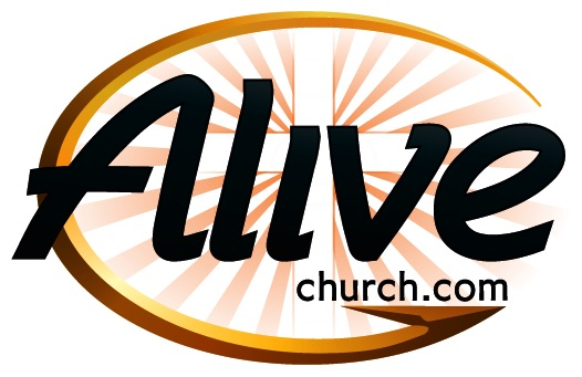 Alive Church Poscast