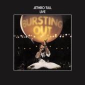 Jethro Tull - Minstrel In The Gallery