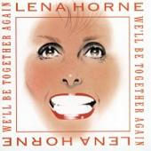 Lena Horne - Maybe