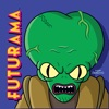 Futurama, Season 2 - Synopsis and Reviews