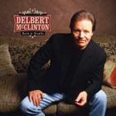 Delbert McClinton - The Rub