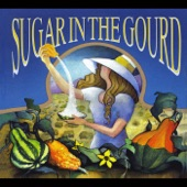 Sugar in the Gourd - A Job Never Started (feat. Fred Sokolow)