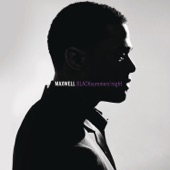 BLACKsummers'night (2009) [Deluxe Version]