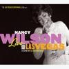 Live from Las Vegas Nancy Wilson