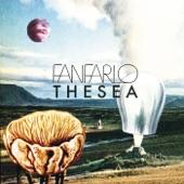 Fanfarlo - A Distance