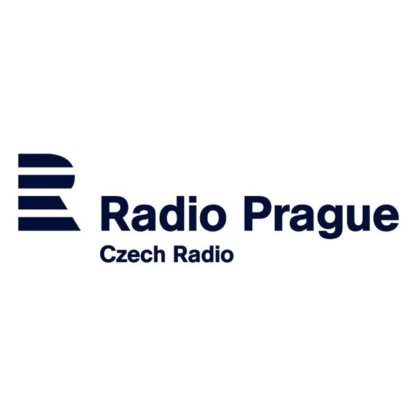 Radio Prag - Aktuelle Artikel