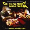 Gli occhi freddi della paura (Original motion picture soundtrack - definitive edition - digitally remastered), Ennio Morricone & Gruppo Di Improvvisazione Nuova Consonanza