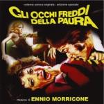 Ennio Morricone & Gruppo Di Improvvisazione Nuova Consonanza - Seguita