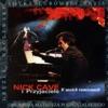 Nick Cave - Nick Cave i Przyjaciele Album