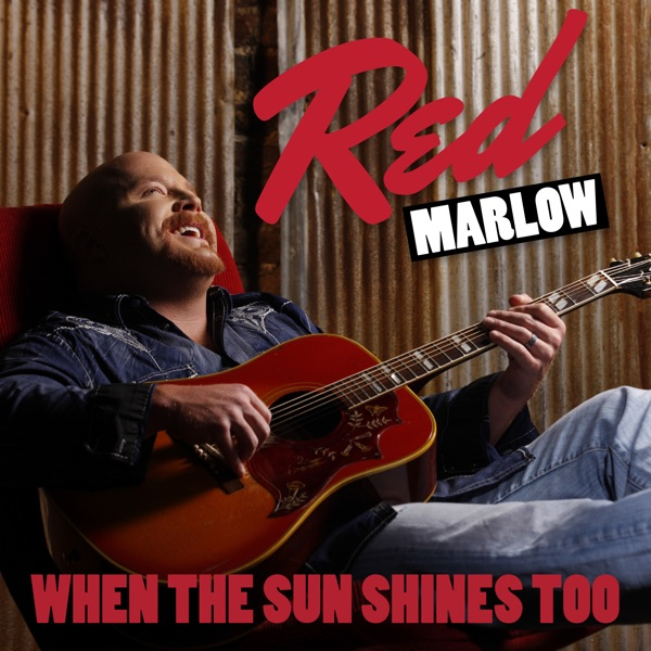 When the Sun Shines Too - EP