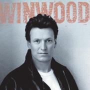Roll With It - Steve Winwood - Steve Winwood