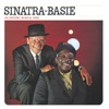 Sinatra-Basie: An Historic Musical First ジャケット写真