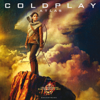"""Atlas (From """"The Hunger Games: Catching Fire"""") - Coldplay"""